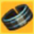 File:Striped Bangle (YKROTK).png