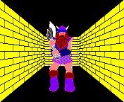 File:Frost Giant (DGN).png