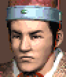 File:Guo Jia (ROTKR).png