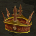 File:Hell's Crown (LLE).png