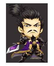 File:Nobunaga Oda (1MSW).png