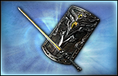 File:Sword & Shield - 3rd Weapon (DW8).png