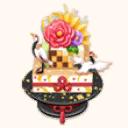 File:Wa-style Wedding Cake (TMR).png