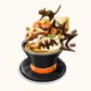 File:Bitter Pumpkin Pudding (TMR).png