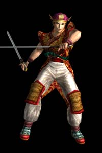 File:Dynasty Warriors 2 - Lu Xun.jpg