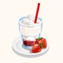 File:Fresh Strawberry Milk (TMR).png