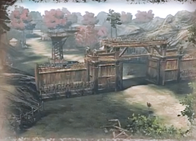 File:Guan Yu's Escape (DW7XL).png