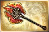 File:Short Halberd - DLC Weapon 2 (DW8).png