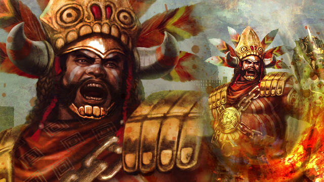 File:Treasure Box Artwork Wallpaper 75 (DW8 DLC).jpg