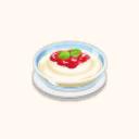 File:Yogurt - Strawberry (TMR).png