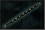 Great Rod (DW4)