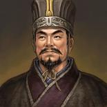 Kong Rong (ROTK9)