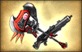 File:2-Star Weapon - Hellfire Hammer.png