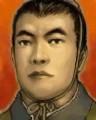 Cao Shuang (ROTK6)
