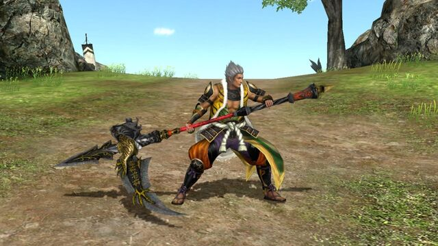 File:Kiyomasa Kato Weapon Skin (SW4 DLC).jpg