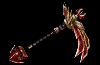 File:Kusarigama 43 (TKD).png