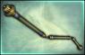 Sanjiegun - 2nd Weapon (DW8)