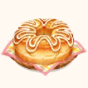 File:Apple Ring (TMR).png