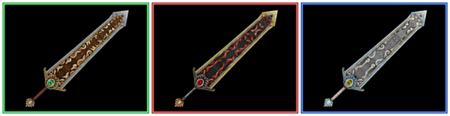 File:DW Strikeforce - Great Sword 5.png