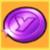 File:Purple Coin (YKROTK).png