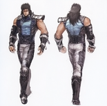Rei Concept (FNS)
