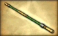 2-Star Weapon - Golden Staff