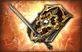 File:4-Star Weapon - Warlord Set.png
