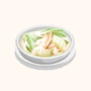 File:Daily Chinese Cabbage with Cream Sauce (TMR).png