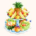 File:Deluxe Fruit Platter (TMR).png