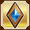 Fi's Crystal (HW)