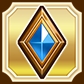 File:Fi's Crystal (HW).png