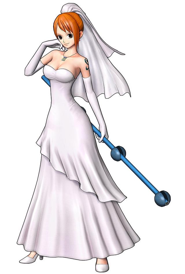 File:Nami Costume 2 (OP3 DLC).png