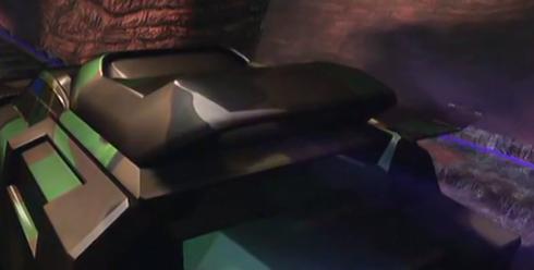 File:Titan Spoiler 5 (FI).png