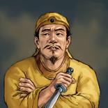 Yan Zheng (ROTK9)