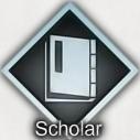 File:DW7 Icon Scholar.jpg