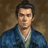 Hidetada Tokugawa (NA-IT)