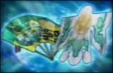 File:Mystic Weapon - Seimei Abe (WO3U).png