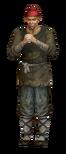 NPC 1 (DWU)