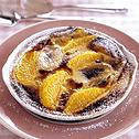 File:Sweets Navigator Recipe 13.png