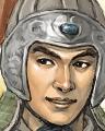 Zhuge Zhan (ROTK7)