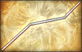 File:Big Star Weapon - Bendy Straw.png