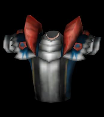 File:Female Body Armor 38 (TKD).png