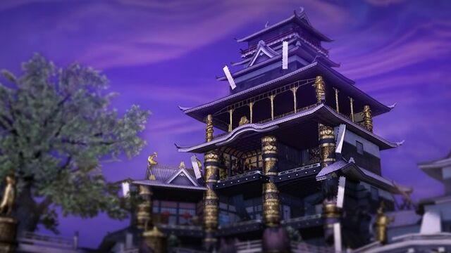 File:Residence 3 (SW4E DLC).jpg