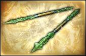 File:Emei Daggers - DLC Weapon 2 (DW8).png