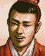 File:Liu Feng (ROTK5).png
