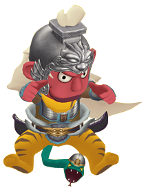 File:Nue Ma Chao (YKROTK).png