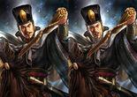 Sima Yi (ROTK13PUK)