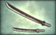 File:1-Star Weapon - Twin Blades.png