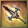 DLC Weapon - Yukimura Sanada (SW4)