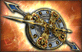 File:4-Star Weapon - Astral Conqueror.png